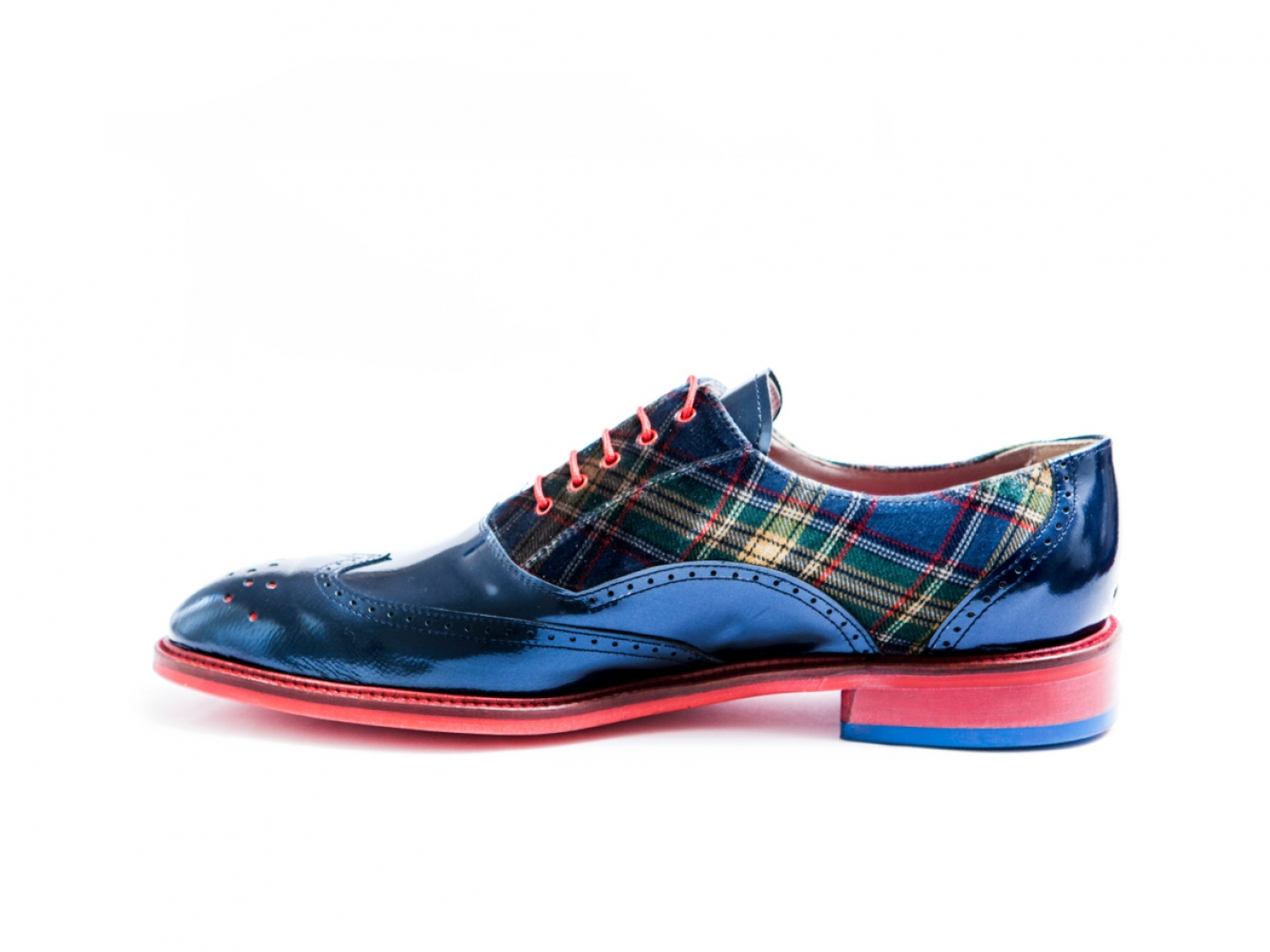Esco Shoe Size
