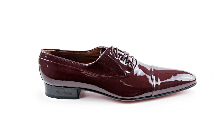 Embolsados Zapatos Tacon De De Zapatos xvnnRqwag