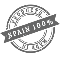 Producto made in spain