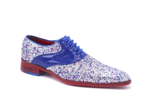 Shoes — Glitter / Sequins